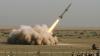 """""""Iranul nu intenţionează să obţină armament nuclear"""""""