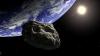 Fenomen rar. Un corp ceresc va putea fi văzut cu binoclul în timp ce va trece la o distanţă RECORD faţă de Pământ
