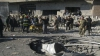 Atacuri cu maşini-capcană în Irak: Peste 20 de persoane au murit