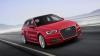 Audi A3 e-tron Concept - surpriza germanilor pentru Salonul de la Geneva FOTO