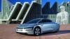 AUTOSTRADA.md: Volkswagen XL1, cel mai eficient autovehicul din lume