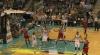 Chicago Bulls a învins formaţia New Orleans Hornets, scor 96:87