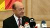 Traian Băsescu: Moldova este una dintre priorităţile României la summitul Uniunii Europene