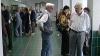 Pensionarii care sunt acţionari ai unor întreprinderi din Moldova ar putea să-şi ridice banii de la CNAS