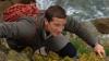Bear Grylls revine la Discovery. Va spune povestea oamenilor care au trăit situaţii dramatice