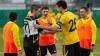 FC Sheriff a obţinut prima victorie în cantonamentul din Turcia