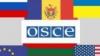 """""""Chişinăul şi Tiraspolul trebuie să discute prioritar aspectele politice ale diferendului transnistrean"""""""