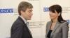 """Start negocierilor în formatul """"5+2"""" la Lvov. Ce va discuta Carpov cu Ştanski"""