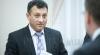 Ministrul Culturii va fi audiat azi la Centrul Naţional Anticorupţie