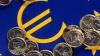 Liderii europeni decid azi bugetul UE pentru 2014-2020
