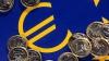 Liderii UE au ajuns la un acord privind bugetul pentru anii 2014-2020