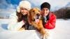 Cu ce rasă de câine se identifică jumătatea ta şi care îi sunt trăsăturile