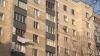 Atenţie! Dacă aveţi datorii la căldură, aţi putea rămâne fără apartament sau automobil