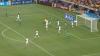 Nigeria a câştigat pentru a treia oară Cupa Africii