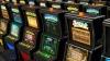 Descinderi la mai multe săli cu jocuri de noroc. Poliţiştii au descoperit afaceri ilegale care au prejudiciat statul cu peste un milion de lei