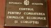 Fostul angajat al CCCEC, care figurează în dosarul Fiscului, în arest la domiciliu