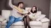 Defectele jumătăţii tale care vă afectează relaţia, în funcţie de zodie