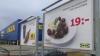 Scandalul cărnii de cal ia proporţii: Ikea retrage din vânzare chifteluţe din carne congelate din 14 ţări