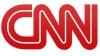 """Jurnaliştii Publika TV, în vizită la CNN. """"Ne simţim obligaţi să fim lideri în ştiri la noi acasă"""""""