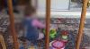 În maternităţile din Chişinău ar putea fi instalate cutii speciale, destinate salvării bebeluşilor abandonaţi