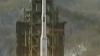 """""""New York-ul, distrus de flăcări în urma unui atac cu rachete"""" VIDEO"""