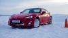 SPECIAL: Poate fi condus un coupe cu 200 de cai pe zăpadă? Toyota GT86 spune DA