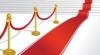 Cât cântăreşte un Oscar, câţi metri are covorul roşu şi alte cifre interesante de la Gala Premiilor Oscar