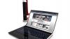 Laptopul care se rulează sau tastatura care nu există. Ce gadgeturi pregăteşte viitorul VIDEO