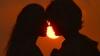 Opt lucruri neplăcute legate de Ziua Îndrăgostiţilor