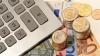 Cursul valutar pentru 25 februarie: Leul îşi pierde poziţia în faţa monedei euro şi dolarului