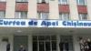 Curtea de Apel a decis: Nicolae Vicol râmâne în arest