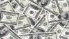 În 2012, volumul transferurilor de peste hotare a crescut cu 51 milioane de dolari