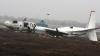 """""""Accidentul aviatic de la Doneţk putea fi provocat de un atentat terorist"""""""