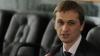 Drăguţanu: Pentru a salva Banca de Economii este nevoie de 500 – 700 milioane de lei
