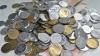 Deputaţii ar putea examina, la începutul lunii martie, rectificări la Bugetul de Stat pentru 2013