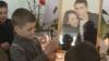 """Oamenii din Durleşti încă se tem de asasinul care a ucis doi tineri. Pântea, mulţumit că acesta """"nu mai dă de veste"""""""
