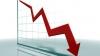 Economia Moldovei între declin şi stagnare. Experţii anticipează pentru anul 2012 o descreştere de 0,7%