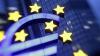 UE va cheltui două milioane de euro, ca să monitorizeze opinia publică pe Internet