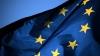 """Spre UE cu dosare penale. """"Scandalurile răsunătoare influenţează parcursul european al ţării"""""""