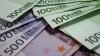 BERD şi BEI oferă Moldovei 350 milioane de euro pentru restructurarea Î.S. Calea Ferată şi reabilitarea drumurilor