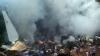 Explozii puternice în sudul Indiei: 22 de oameni au murit