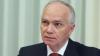 Ambasadorul rus la Chișinău: Decizia Rusiei nu e o surpriză, aţi fost avertizaţi un an în urmă