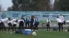 Optimile de finală ale Ligii Campionilor: Bayern Munchen va juca cu Arsenal, iar Malaga se va confrunta cu FC Porto