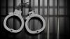 Un angajat al Penitenciarului din Rezina, REŢINUT. Transmitea deţinuţilor obiecte interzise
