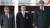 """""""Liderii AIE vor alegeri anticipate, dar nu se decid să facă primul pas"""""""