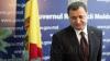 """""""Denunţarea acordului AIE ar putea însemna sfârşitul carierei politice a lui Vlad Filat"""""""