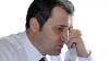 Interceptări telefonice care ar putea crea un nou SCANDAL POLITIC. Nume citate: Filat, Vicol, Recean, Ciocan, Streleţ (AUDIO)