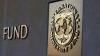 FMI nu comentează raportul său, dar îndeamnă Guvernul să ia măsuri urgente de redresare a situaţiei de la BEM