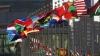 Războiul valutelor, ANULAT. Ce au decis ţările grupului G20