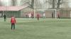 Situaţie critică la Rapid Ghidighici: Echipa nu are jucători noi şi nici obiective clare pentru a doua parte a campionatului